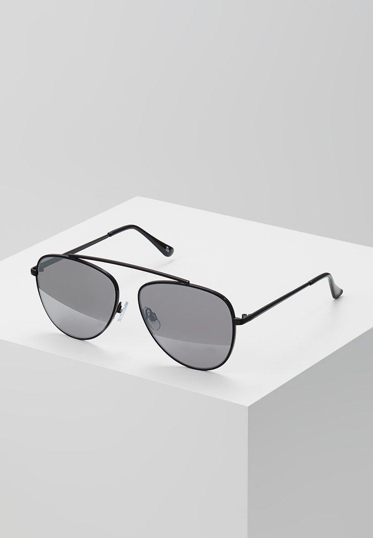 Even&Odd - Sonnenbrille - silver