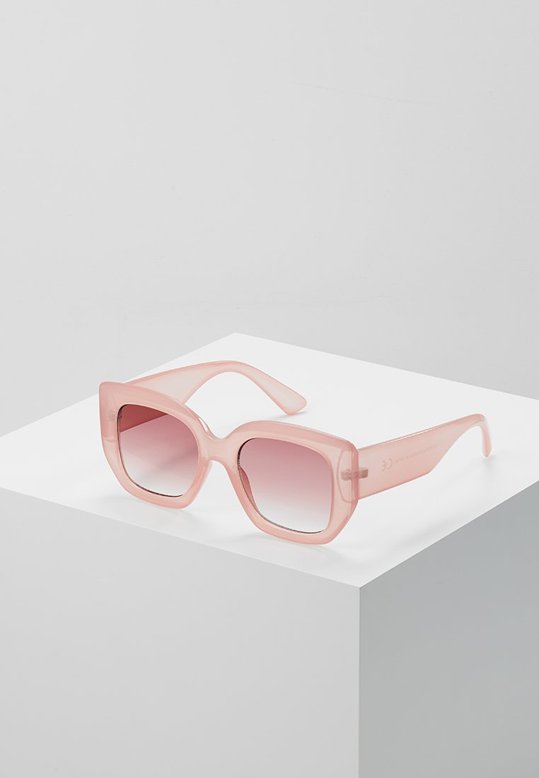 Even&Odd - Gafas de sol - pink