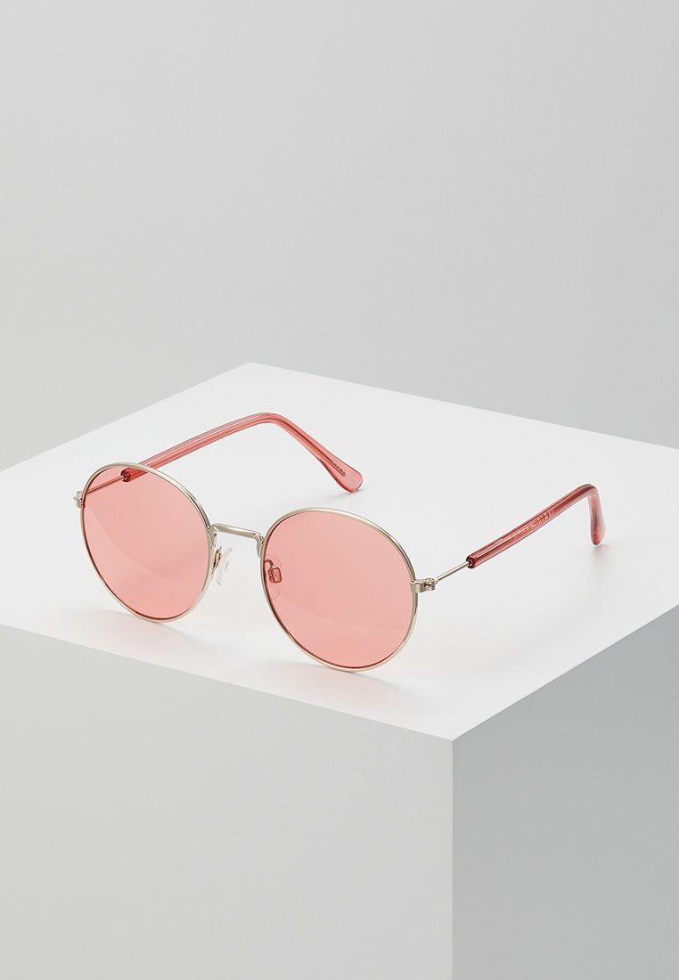 Even&Odd - Sunglasses - pink