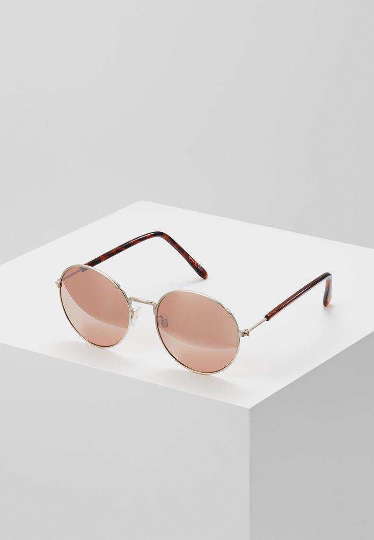 Even&Odd - Sonnenbrille - pink