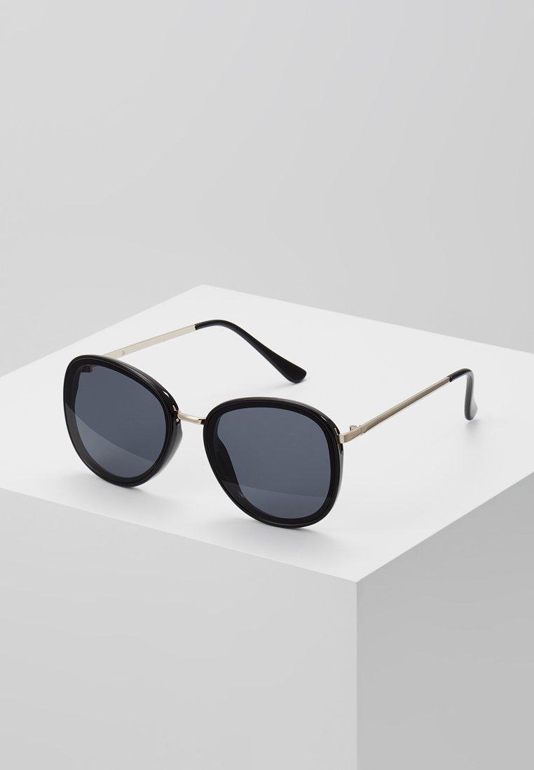 Even&Odd - Gafas de sol - black