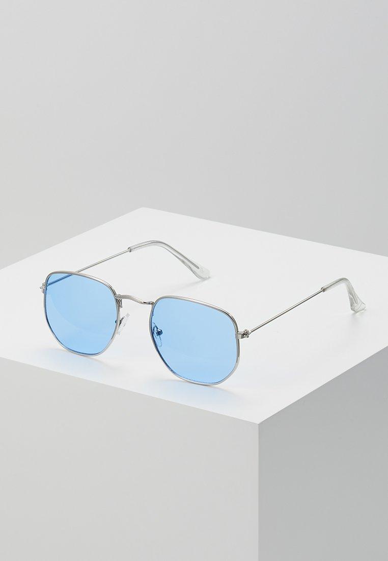Even&Odd - Occhiali da sole - blue