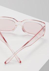 Even&Odd - Gafas de sol - pink - 3