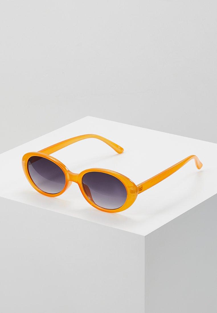 Even&Odd - Sunglasses - orange