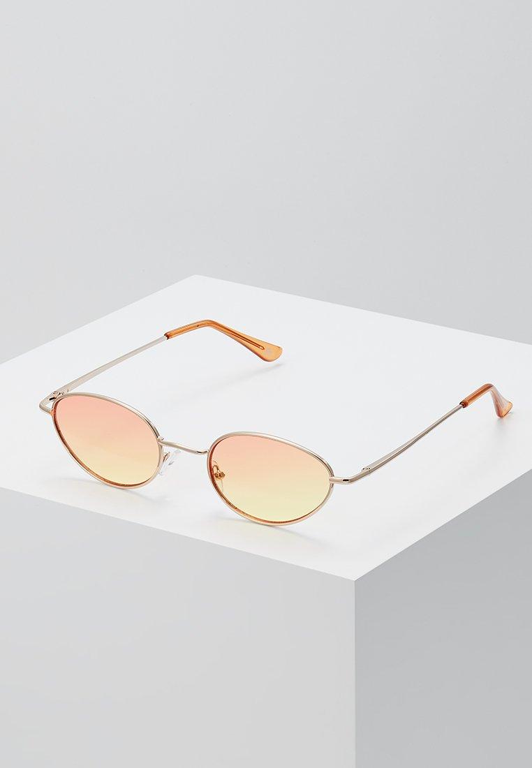 Even&Odd - Sonnenbrille - orange