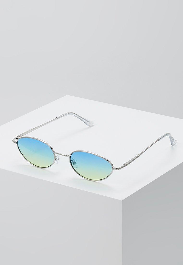 Even&Odd - Sonnenbrille - blue