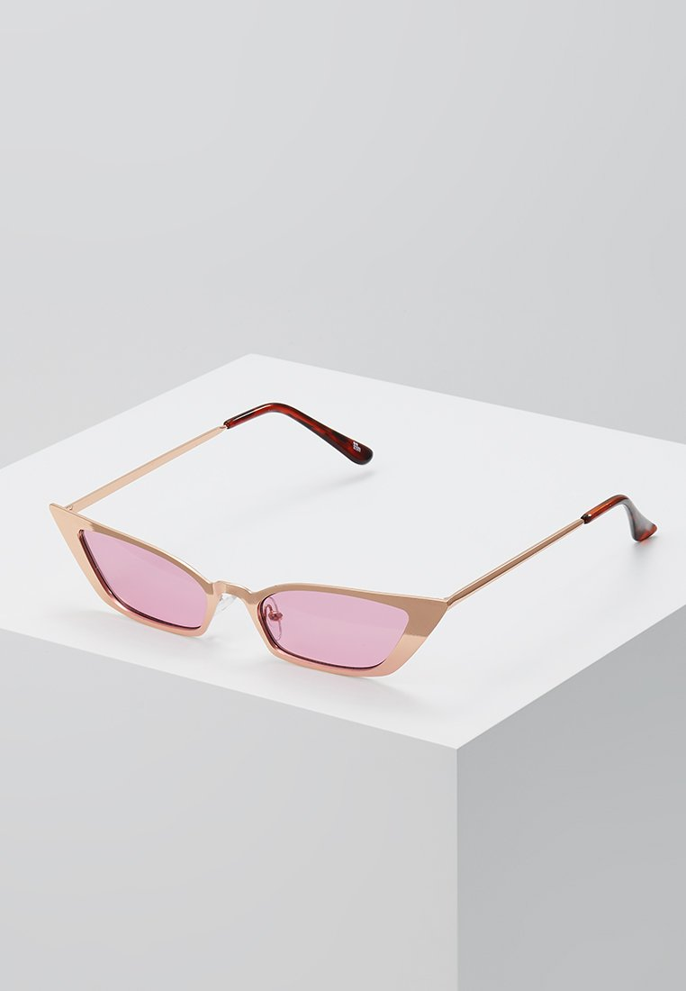 Even&Odd - Occhiali da sole - pink