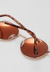 Even&Odd - Sunglasses - rose - 3