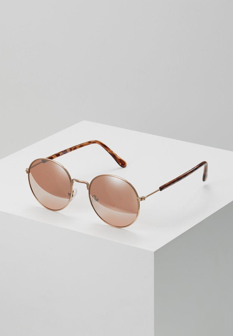 Even&Odd - Sunglasses - rose