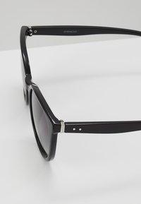 Even&Odd - Solglasögon - black - 1