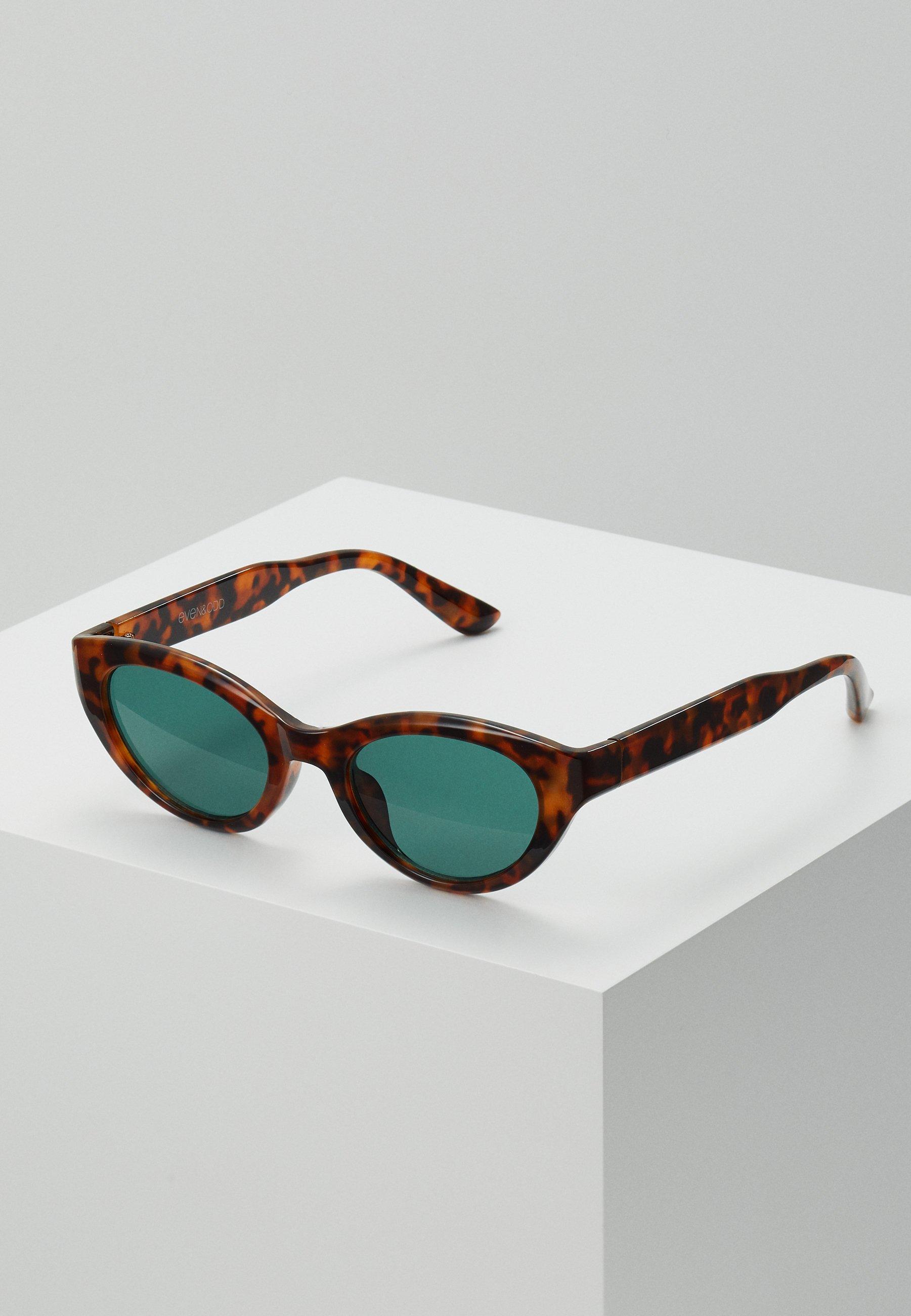 Even&Odd Sunglasses - brown