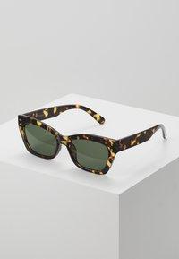 Even&Odd - Sunglasses - brown - 0