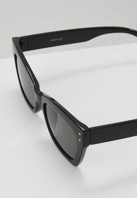 Even&Odd - Sunglasses - black - 2