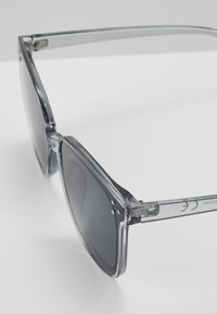 Even&Odd - Gafas de sol - transparent - 2