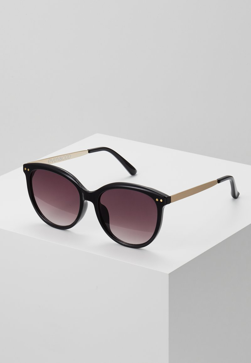 Even&Odd - Sonnenbrille - black