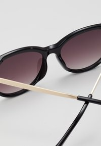Even&Odd - Sonnenbrille - black - 1