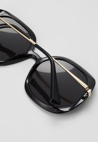 Even&Odd - Sunglasses - black - 2