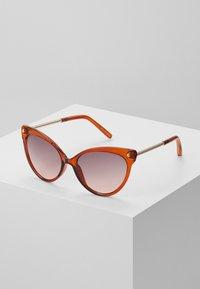 Even&Odd - Sonnenbrille - light brown - 0