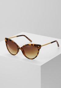 Even&Odd - Sonnenbrille - brown - 0