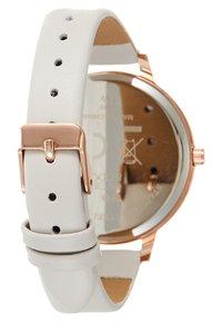 Even&Odd - Horloge - off-white - 1