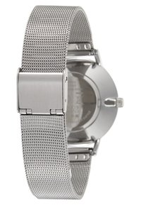 Even&Odd - Montre - silver-coloured