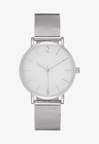 Even&Odd - Montre - silver-coloured - 1