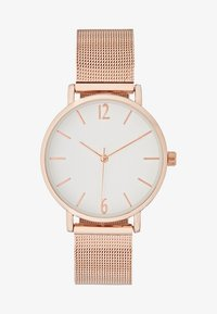 Even&Odd - Horloge - rose gold-coloured - 1