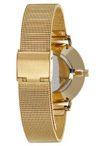 Even&Odd - Montre - gold-coloured - 2
