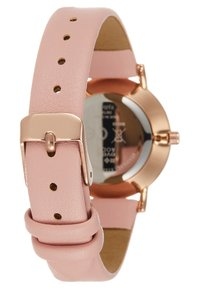 Even&Odd - Montre - rose - 2