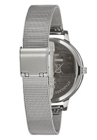 Even&Odd - Horloge - silver-coloured - 2