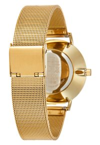 Even&Odd - Horloge - gold - 2