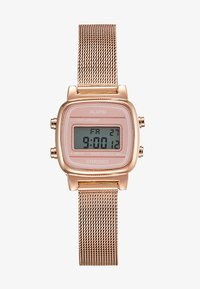 Even&Odd - Reloj digital - rose gold-coloured - 1