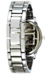 Even&Odd - SET - Montre - silver-coloured - 2