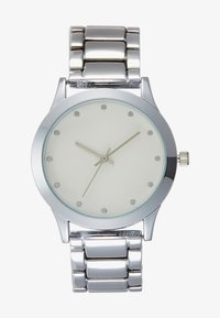Even&Odd - SET - Montre - silver-coloured - 1