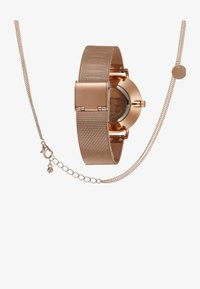 Even&Odd - SET - Montre - rose gold-coloured - 2