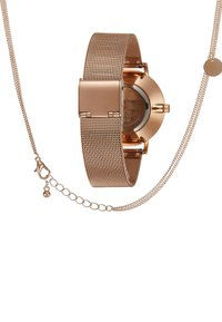 Even&Odd - SET - Watch - rose gold-coloured - 2