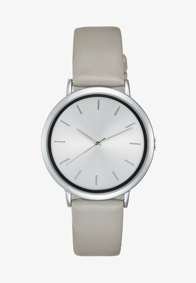 Orologio - grey