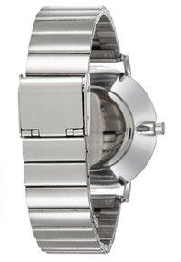 Even&Odd - Montre - silver-coloured - 1