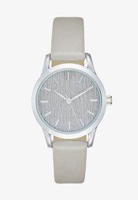 Even&Odd - Watch - grey - 0