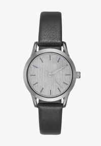 Even&Odd - Montre - black - 0