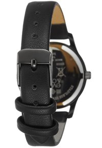 Even&Odd - Montre - black - 1