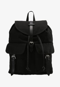 Even&Odd - Zaino - black - 5