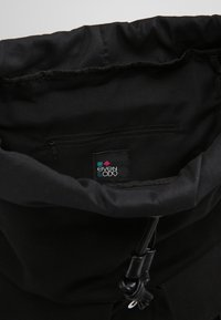 Even&Odd - Zaino - black - 4