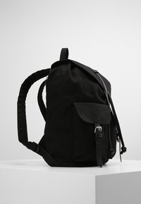 Even&Odd - Zaino - black - 3