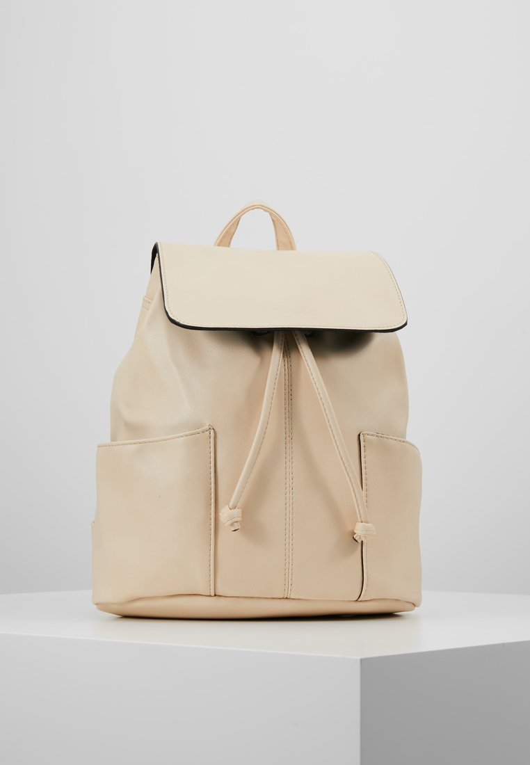 Even&Odd - Tagesrucksack - offwhite