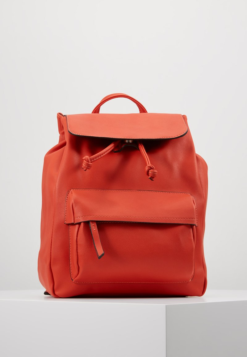 Even&Odd - Rucksack - orange