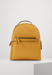 Even&Odd - Mochila - yellow - 0