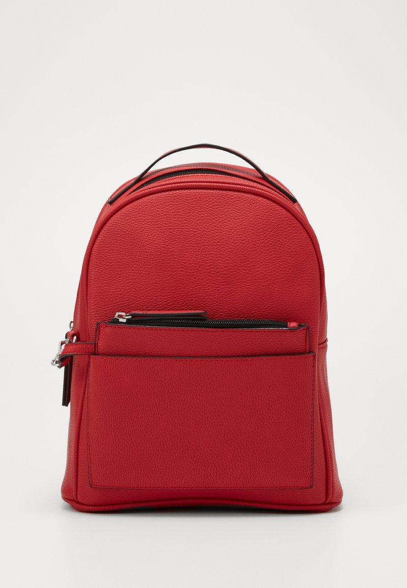 Even&Odd - Reppu - red