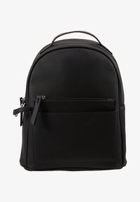 Even&Odd - Reppu - black - 6
