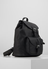 Even&Odd - Reppu - black - 4